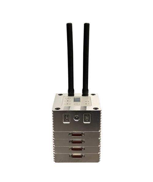 云系列INV3068-智能采集仪--压力传感器