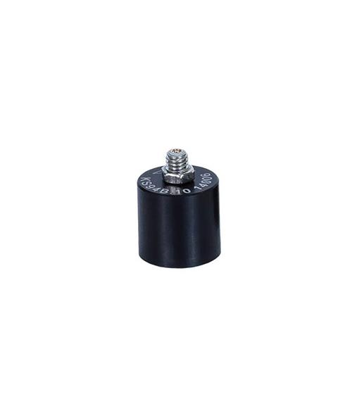 微型加速度振动传感器