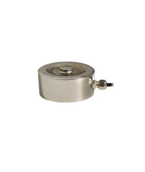 力传感器KMM50