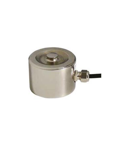 力传感器KMT55